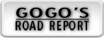 link to Gogo's Road Reports